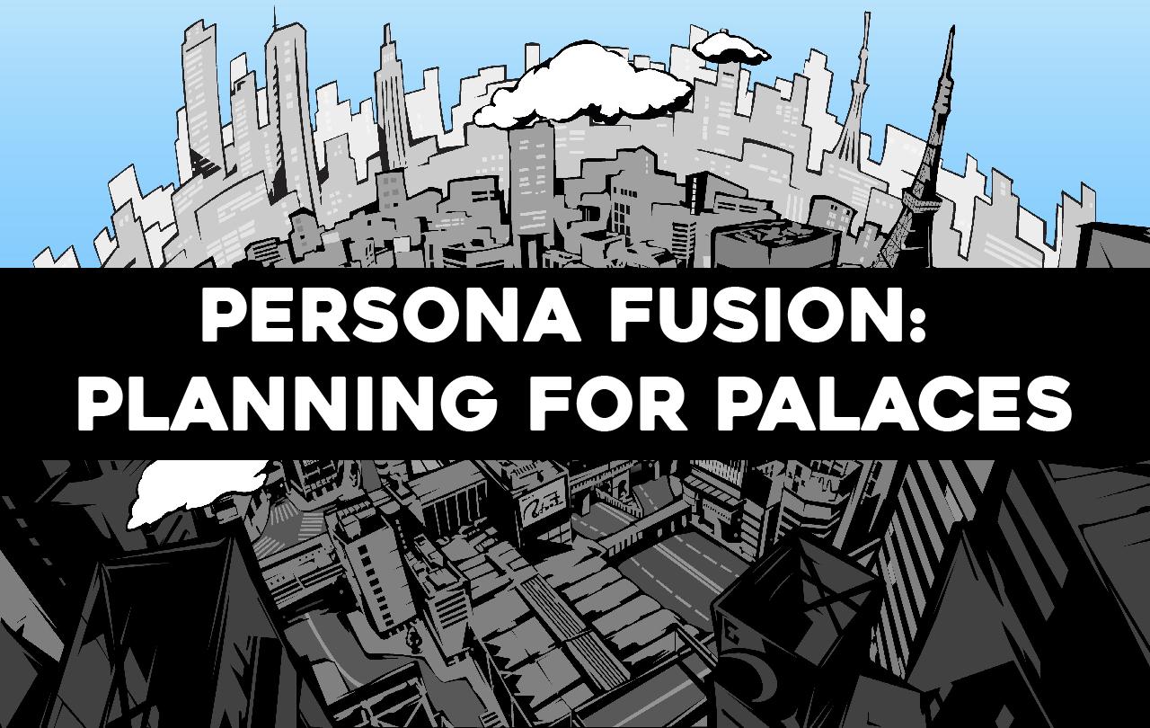 persona 5 persona fusion guide