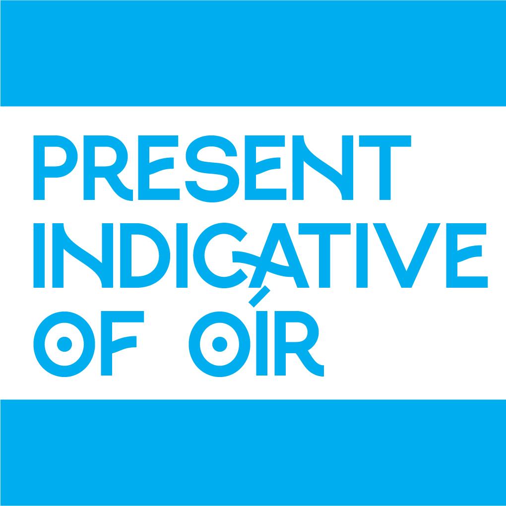 Oir Conjugation Preterite